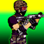 Thumb150_intruder-combat-training