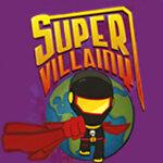 Thumb150_super-villainy