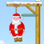 Thumb150_gibbets-santa-in-trouble