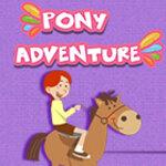 Thumb150_pony-adventure