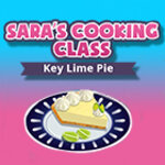 Thumb150_saras-cooking-class-key-lime-pie