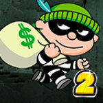 Thumb150_bob-the-robber-2