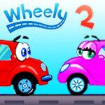 Thumb150_wheely-2