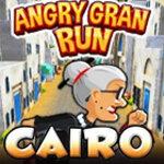 Thumb150_angry-gran-run-cairo