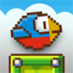 Thumb150_flappy-wings