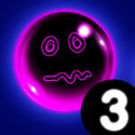 Thumb150_touch-the-bubbles-3