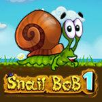 Thumb150_snail-bob