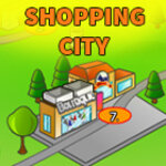 Thumb150_shopping-city