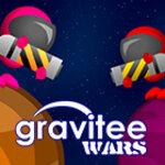 Thumb150_gravitee-wars