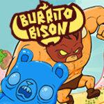 Thumb150_burrito-bison