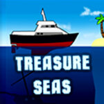 Thumb150_treasure-seas-inc