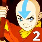 Thumb150_avatar-fortress-fight-2