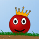 Thumb150_red-ball-2