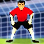 Thumb150_penalty-shootout-2010