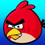 Thumb150_angry-birds