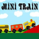 Thumb150_mini-train