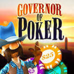 Thumb150_governor-of-poker
