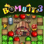 Thumb150_bomb-it-3