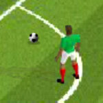 Thumb150_world-cup-kicks