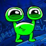Thumb150_abuba-the-alien