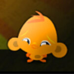 Thumb150_monkey-go-happy-2