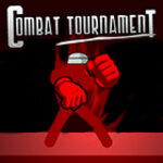 Thumb150_combat-tournament