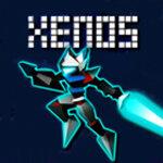 Thumb150_xenos