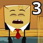 Thumb150_wake-up-the-box-3