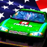 Thumb150_american-racing