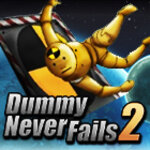 Thumb150_dummy-never-fails-2