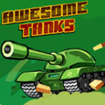Thumb150_awesome-tanks