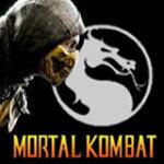 Thumb150_mortal-kombat-karnage
