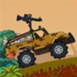 Thumb150_dinosaur-hunter