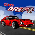 Thumb150_gto-drift