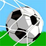 Thumb150_penalty-shootout-2012