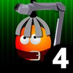 Thumb150_factory-balls-4