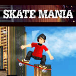 Thumb150_skate-mania
