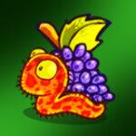 Thumb150_fruit-defense