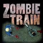 Thumb150_zombie-train