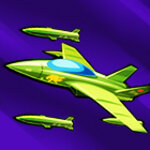 Thumb150_awesome-planes