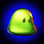 Thumb150_jelly-escape