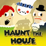 Thumb150_haunt-the-house