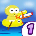 Thumb150_raft-wars