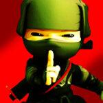 Thumb150_ninja-land