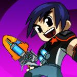 Thumb150_battle-for-slugterra
