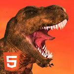 Thumb150_la-rex-290x290