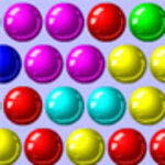Thumb150_bubble-shooter
