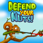 Thumb150_defend-your-nuts