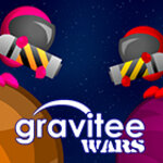 Thumb150_gravitee-wars
