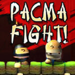 Thumb150_pacma-fight